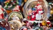 Redcar Christmas Market and Seasonal Entertainment