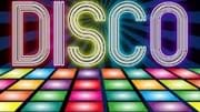 Morley Care Disco